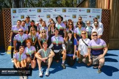 Cycle, run or walk in support of Best Buddies. Sign up today at bestbuddieschallenge.org.